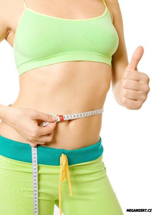 как похудеть после приема противозачаточных отзывы