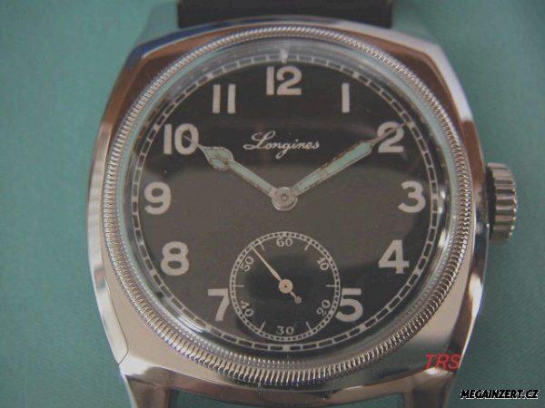 dad5f958660 Koupím náramkové hodinky - Všechny lokality - Megainzert.cz