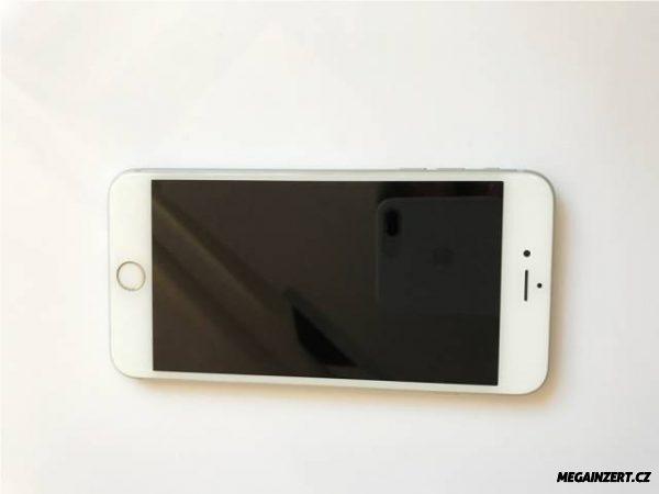 c585d0fec iPhone - Megainzert.cz
